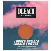 BLEACH LONDON Louder Powder ombretto Td 2 Ma
