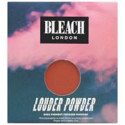 BLEACH LONDON Louder Powder Td Me