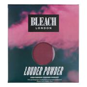 BLEACH LONDON Louder Powder Bp 4 Me