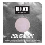 BLEACH LONDON Legal High Lights illuminante - Blullini