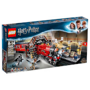 LEGO Harry Potter: Hogwarts Express (75955)