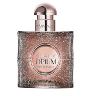 Brume Cheveux Parfumée Black Opium Yves Saint Laurent 30 ml