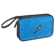 Nintendo 3DS Multi-Case - Armoured (Blue)