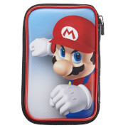 Nintendo 3DS Multi-Case - Mario