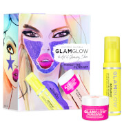 GLAMGLOW Forget the Filter Set