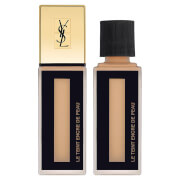 Yves Saint Laurent Fusion Ink Foundation (Various Shades)