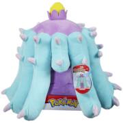 Pokemon 12 Inch Plush - Mareanie