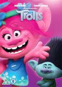 Trolls (2018 Artwork Refresh)