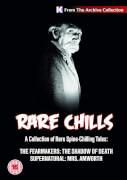 Rare Chills
