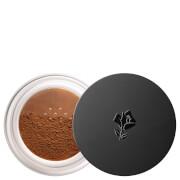 Lancôme Loose Setting Powder - Dark