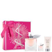 Lancôme La Vie Est Belle Eau de Parfum Gift Set 50ml