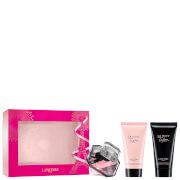 Coffret Cadeau Lancôme La Nuit Trésor Eau de Parfum 30ml