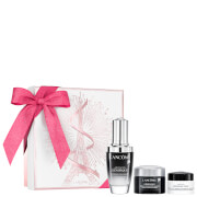 Lancôme Génifique Serum Gift Set 30ml (Worth £115)