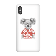Koala Bear Phone Case for iPhone and Android
