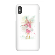 Dancing Queen Phone Case for iPhone and Android
