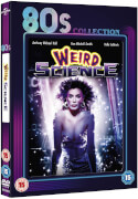 Weird Science - 80s Collection