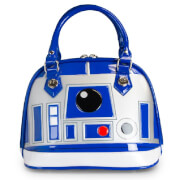 Sac R2-D2 Star Wars - Loungefly