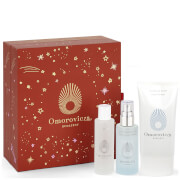 Omorovicza Magic Essentials Exclusive Set (Worth £153.00)