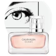 Calvin Klein Women Eau de Parfum 30ml