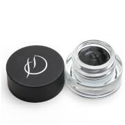 HD Brows Long Wear Liner (Various Shades)