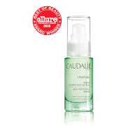 Caudalie Vinopure Skin Perfecting Serum 30ml