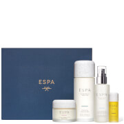 ESPA The Replenishing Collection (Worth $204)