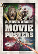A Movie About Movie Posters