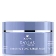 Alterna Caviar Anti-Aging Restructuring Bond Repair Masque