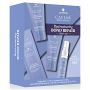 Alterna Caviar Bond Repair Consumer Trial Kit - US (Worth $36)