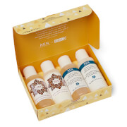 REN Relax Gift Set (Worth £21)