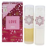 REN Love Gift Set