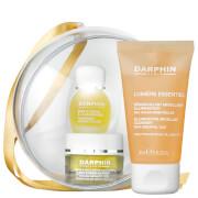 Darphin Golden Treats