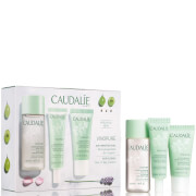 Caudalie Vinopure 15 Days Clear Skin Starter Kit
