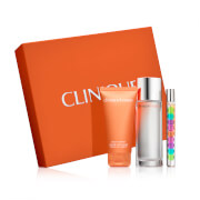 Clinique Perfectly Happy Set (Worth £56.10)