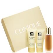 Clinique Aromatics Elixir Essentials (Worth £70.63)