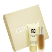 Clinique Aromatics Duet