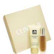 Clinique Aromatics Duet (Worth £49.88)