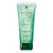 Rene Furterer Forticea Energizing Shampoo - US