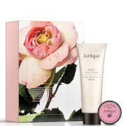 Jurlique Hydrating Rose Duo (Worth $51.00)