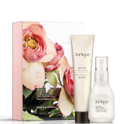 Jurlique Signature Rose Duo (Worth $45.00)