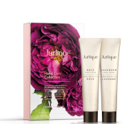 Jurlique Hand Care Collection (Worth £30.00)