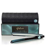 ghd Gold - Glacial Blue