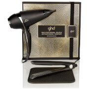ghd Dry and Style Gift Set