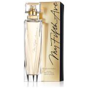 Eau de Parfum My 5th Avenue de Elizabeth Arden 50 ml