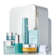 Elemis Pro-Collagen Jewels of the Sea Gift Set (Worth £391.00)