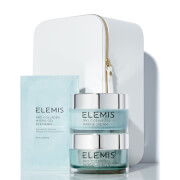 Elemis Pro-Collagen Perfection Gift Set