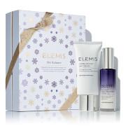Elemis Skin Radiance Gift Set (Worth $122.00)