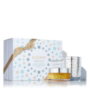 Elemis Cleanse and Glow Gift Set