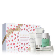 Elemis Balancing Beauty Secrets Normal/Combination Skin Gift Set
