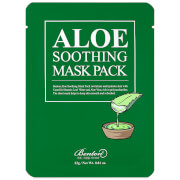 Benton Aloe Soothing Mask Pack -1 Ea